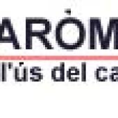 Actualització del resum de situació del Baròmetre de l'ús del català a Internet de WICCAC a 26-6-2011