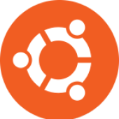 La comunitat catalana de l'Ubuntu presenta la traducció de l'Ubuntu 12.04 al català