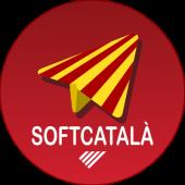 Telegram en català