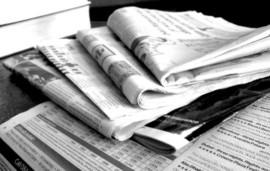 Comunicació amb els mitjans
