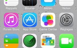 Configurar l'iOS en català