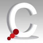 logo Catalanitzador de Softcatalà
