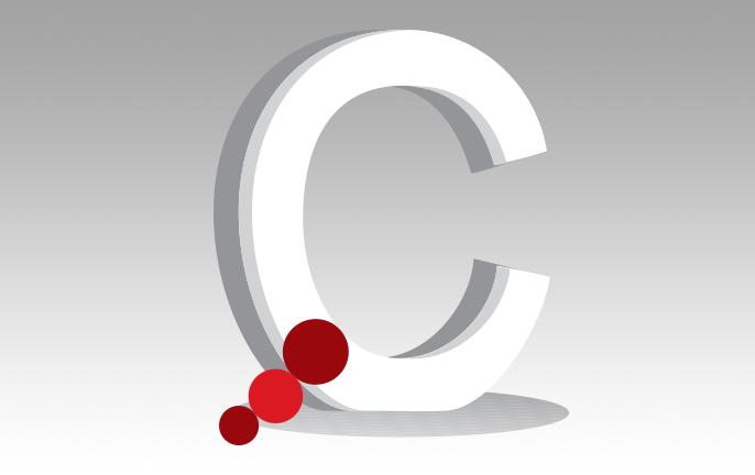 logotip Catalanitzador de Softcatalà