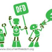 Dia de la Llibertat dels Documents 2015: estàndards i formats oberts