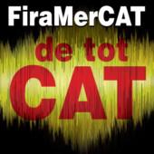 Fira mercat De Tot CAT