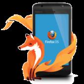 El sistema operatiu per a dispositius mòbils Firefox OS en català