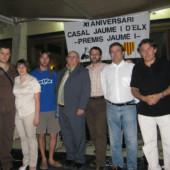 Softcatalà és guardonada en l'onzena edició dels premis Jaume I – Casal d'Elx