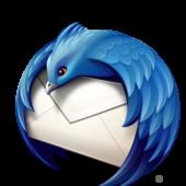 Softcatalà presenta la traducció al català del gestor de correu Thunderbird 3.1