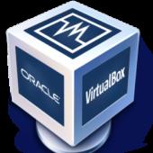 Softcatalà presenta la traducció al català del VirtualBox 2.1