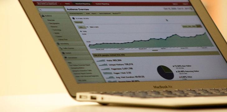Softcatalà tanca l'any 2015 amb 23 milions de pàgines vistes i 4,8 milions d'usuaris anuals