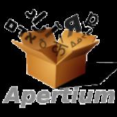 Softcatalà presenta el nou traductor basat en la tecnologia Apertium