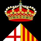 Lancelona, una festa tecnològica a Barcelona