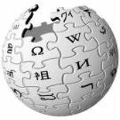 Viquitrobada 2010 i Assemblea Amical Viquipèdia