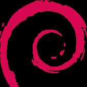 """Llançament de Debian 6.0 """"Squeeze"""""""