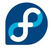 Disponible la versió en català de la distribució de GNU/Linux Fedora 14