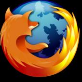 Softcatalà presenta la traducció al català del navegador Firefox 5