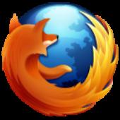 Softcatalà presenta la traducció al català del navegador Firefox 4