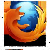 Softcatalà presenta la traducció al català del navegador Firefox 3.5