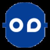 Presentació oficial de OpenDomo.org a la Fira Vallès Habitatge 2010