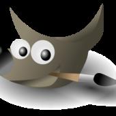 Softcatalà presenta la traducció al català del GIMP 2.4.0