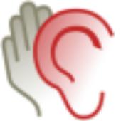 La Tafanera: una pàgina en català de promoció participativa de notícies