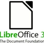 Softcatalà presenta la traducció al català del LibreOffice 3.6.1