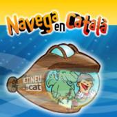 S'inicia la campanya «Navega en català» per a fomentar l'ús del català als navegadors