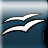 Comencen les conferències internacionals d'OpenOffice.org i DrupalCon