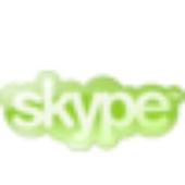 El programa de telefonia Skype també en català