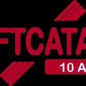 Softcatalà presenta el seu nou lloc web