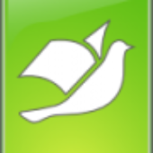 Celebrem el Dia de la Llibertat dels Documents per unes tecnologies més obertes