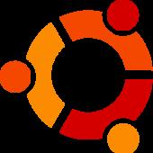 La comunitat catalana de l'Ubuntu presenta la traducció de l'Ubuntu 8.10 Intrepid Ibex al català