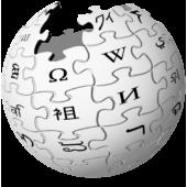 Viquipèdia: 250.000 articles en català