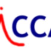 Baròmetre de l'ús del català a Internet – setembre del 2010
