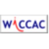 WICCAC fa 3 anys i arriba als 100 membres