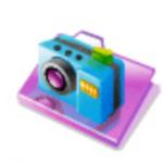 logo Photoscape