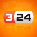 logo 324