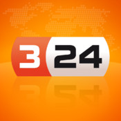 logotip 324
