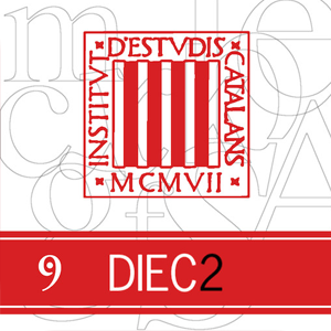 logotip 9Diec2
