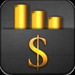 logo All Budget