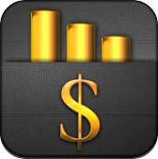 logotip All Budget