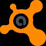 logo Avast! Free Antivirus