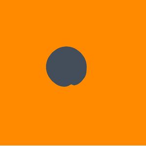 logotip Avast! Free Antivirus
