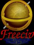 logo Freeciv