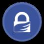 logotip GPGTools