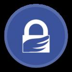 logo GPGTools