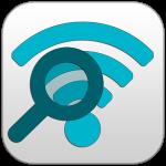 logo Inspector Wifi