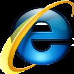 logo Corrector ortogràfic català per a l'Internet Explorer 11