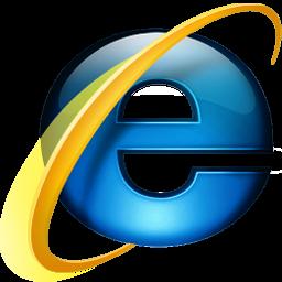 logotip Corrector ortogràfic català per a l'Internet Explorer 11