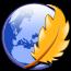 logotip KompoZer